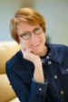 The Island of What Can Be