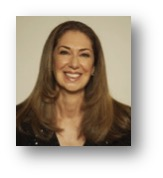 ATTENDING ART BASEL AND WHAT DID I FIND?